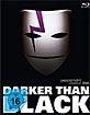 Darker than Black - peppermint classics #004 Blu-ray