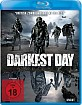 Darkest Day Blu-ray