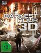 Darkest Hour 3D (Blu-ray 3D + Blu-ray) Blu-ray