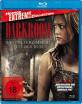 Darkroom - Das Folterzimmer (Horror Extreme Collection) Blu-ray