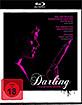 Darling (2015) Blu-ray