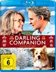 Darling Companion - Ein Hund fürs Leben Blu-ray