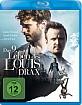 Das 9. Leben des Louis Drax Blu-ray
