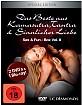 Das Beste aus Kamasutra, Tantra & Sinnlicher Liebe - Sex & Fun-Box Vol. 8 Blu-ray