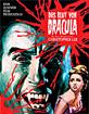 Das Blut von Dracula (Limited Mediabook Edition) Blu-ray
