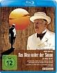 Das Böse unter der Sonne (1982) Blu-ray