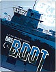 Das Boot (1981) - Director's Cut (Best Buy Exclusive Limited Edition Steelbook) (US Import) Blu-ray