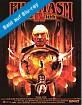 Das Böse 4 (Limited Mediabook Edition) Blu-ray