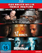 Das Bruce Willis Triple Feature (3-Film-Set) Blu-ray