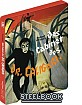 Das Cabinet des Dr. Caligari - Masters of Cinema Steelbook (Blu-ray + Bonus Blu-ray) (UK Import ohne dt. Ton) Blu-ray