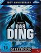 Das Ding aus einer anderen Welt (1982) - 100th Anniversary Steelbook Collection Blu-ray