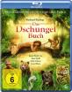 Das Dschungelbuch (1994) Blu-ray