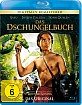 Das Dschungelbuch (1942) Blu-ray
