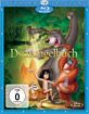 Das Dschungelbuch (1967) (Diamond Edition) Blu-ray