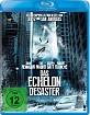 Das Echelon Desaster Blu-ray