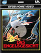 Das Engelsgesicht (Limited Hartbox Edition) (Cover A) Blu-ray
