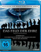 Das Feld der Ehre - Passchendaele Blu-ray