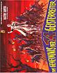 Das Geheimnis der 14 Geisterreiter (Limited Hartbox Edition) Blu-ray
