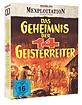Das Geheimnis der 14 Geisterreiter - Mexploitation Collection (Limited Edition) (Cover A) Blu-ray