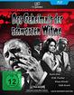 Das Geheimnis der schwarzen Witwe (1963) Blu-ray