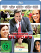 Das Geheimnis des Glücks (Neuau ... Blu-ray