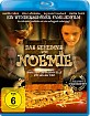 Das Geheimnis von Noemie Blu-ray