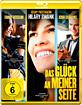 Das Glück an meiner Seite (2013) Blu-ray