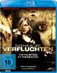 Das Haus der Verfluchten (2009) Blu-ray