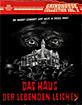 Das Haus der lebenden Leichen (Grindhouse Collection Vol. 2) Blu-ray