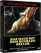 Das Haus mit dem dunklen Keller - A Blade in the Dark (Limited X-Rated Eurocult Collection) (Cover A) Blu-ray
