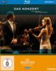 Das Konzert (2009) (Meisterwerke ... Blu-ray