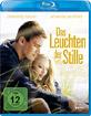 Das Leuchten der Stille Blu-ray