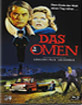 Das Omen (1976) - Limited Edition Hartbox (Cover E) Blu-ray