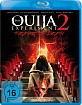 Das Ouija Experiment 2 - Theatre of Death Blu-ray