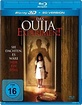 Das Ouija Experiment 3D (Blu-ray 3D) Blu-ray