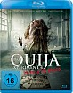 Das Ouija Experiment 4 - Dead in the Woods Blu-ray