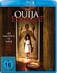 Das Ouija Experiment Blu-ray