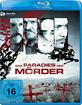 Das Paradies der Mörder Blu-ray