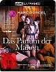 Das Parfüm der Manon 4K (4K UHD) Blu-ray