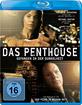 Das Penthouse - Gefangen in der Dunkelheit Blu-ray