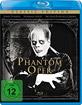 Das Phantom der Oper (1925) Blu-ray
