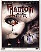 Das Phantom der Oper (1998) - Limited Hartbox Edition (Cover B) Blu-ray