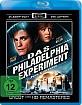 Das Philadelphia Experiment (1984) (Classic Cult Collection) Blu-ray