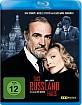 Das Russland Haus (Neuauflage) Blu-ray
