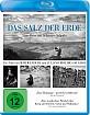 Das Salz der Erde (2014) (Limited Edition) Blu-ray
