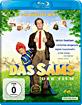 Das Sams - Der Film Blu-ray