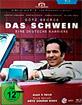 Das Schwein - Eine deutsche Karriere Blu-ray