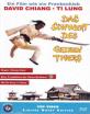 Das Schwert des gelben Tigers -  ... Blu-ray