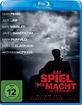 Das Spiel der Macht (Thrill Edition) Blu-ray