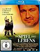 Das Spiel ihres Lebens (2005) Blu-ray